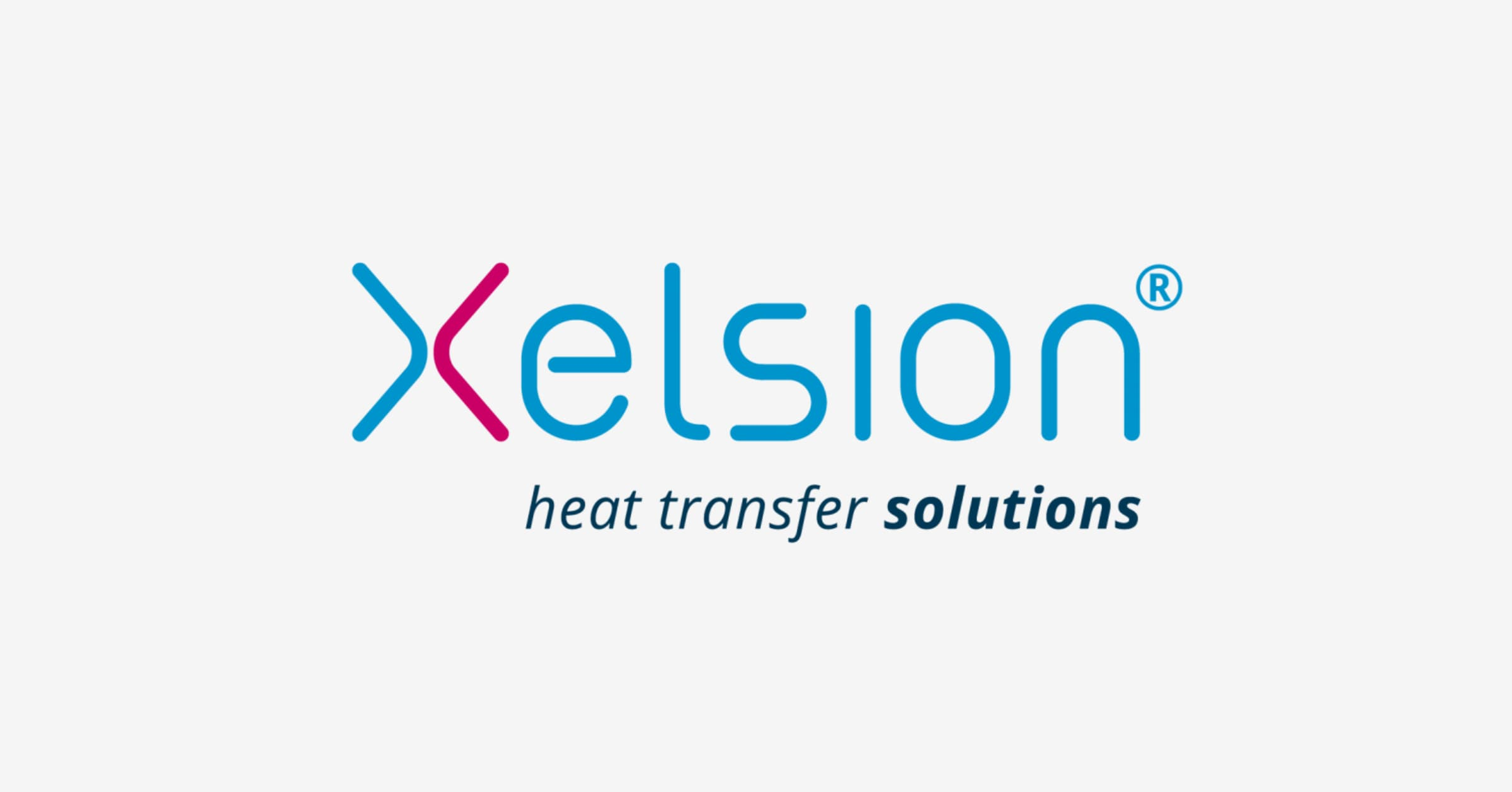 XELSION heat transfer solutions in Hof